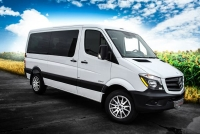 mercedes_sprinter_tn1fon.jpg