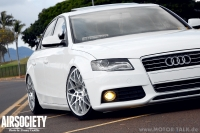 audi-a4-b8-rotiform-blq-air-suspension-bagged-airrex-008-3086826426208523890.jpg