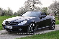 Mercedes_SLK_19x8.5_Tomason_TN-6_big1.jpg