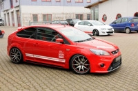 Ford Focus TN10 Orange.jpg