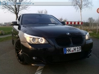 716812_bmw-syndikat_bild_high.jpg